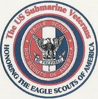 Eagle Scout Program